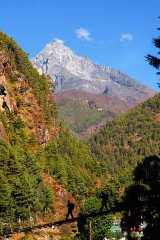 WhatsApp Image 2019 11 27 at 10.40.25 - Himalaje na własną rękę - trekking na EBC
