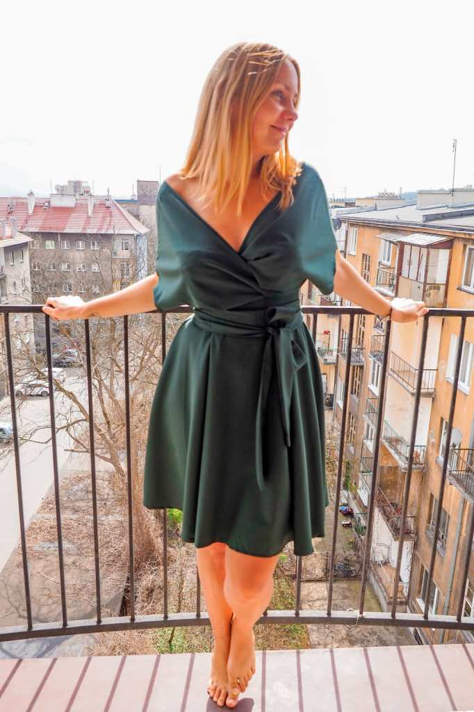 sukienka Hoi An 1 682x1024 - Hoi An - tu uszyjesz sukienkę!