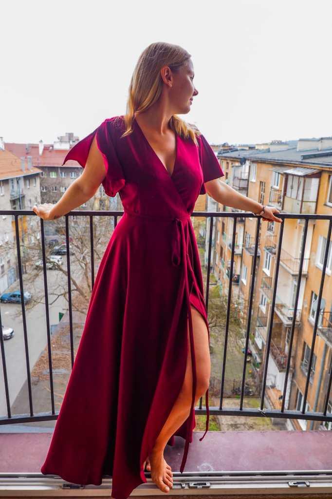 sukienka Hoi An 2 682x1024 - Hoi An - tu uszyjesz sukienkę!