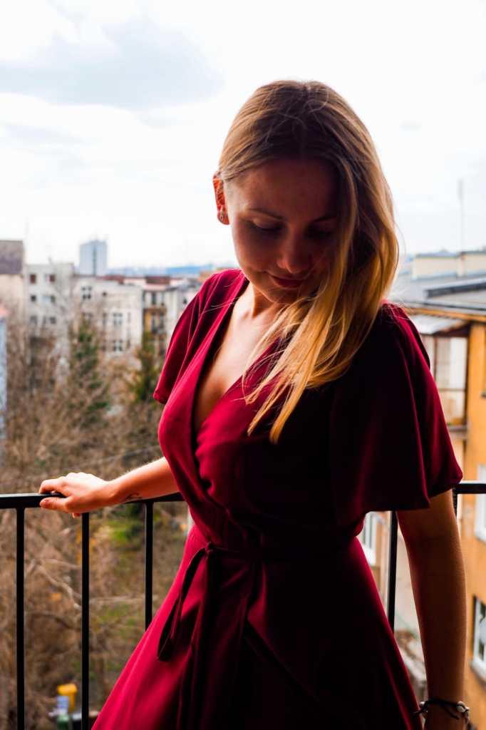 sukienka Hoi An 3 682x1024 - Hoi An - tu uszyjesz sukienkę!