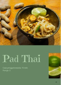 WhatsApp Image 2020 06 10 at 11.33.16 3 1 213x300 - Tajska kuchnia w pigułce