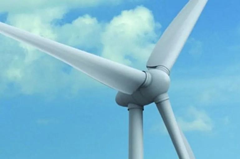 Ukraiński DTEK zwiększy pięciokrotnie zieloną produkcję
