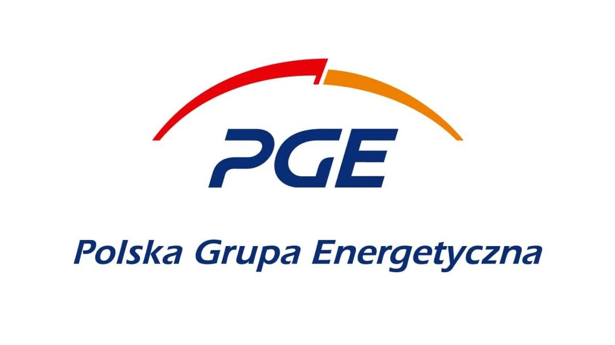 PGE Energy Pool zaoferuje firmom usługi Demand Side Response i pomoże obniżyć ryzyko wystąpienia black-outu