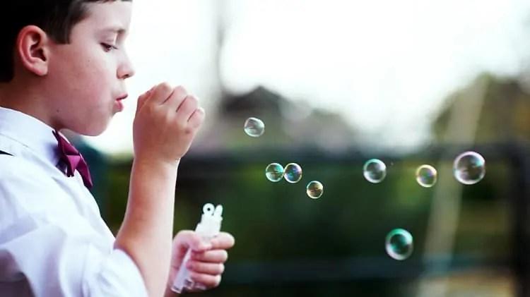 11 miejsc na dzień dziecka które łącza zabawę i naukę