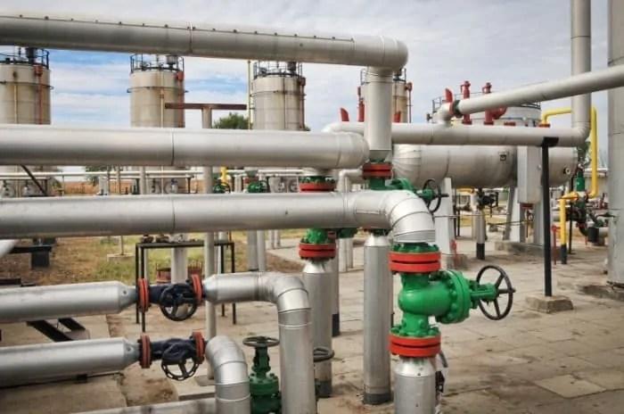 Koniec z dominacją Gazpromu? Polska i Słowacja wybudują wspólne połączenie gazowe