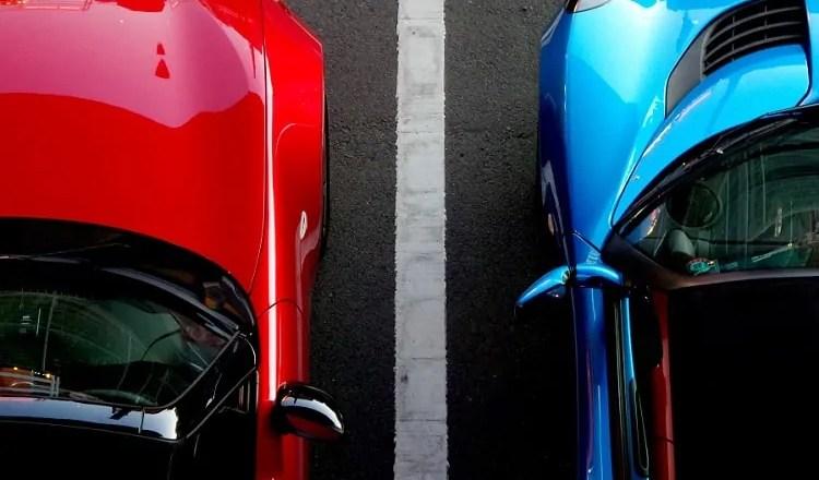 samochody-elektryczne