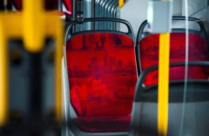 Producent kotłów grzewczych wkracza na rynek autobusów elektrycznych