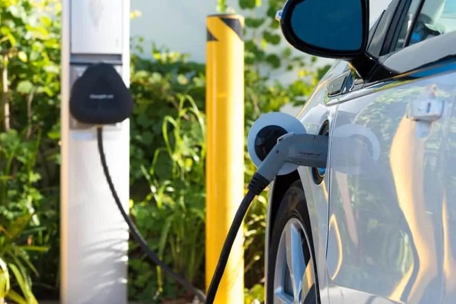 Polski rząd planuje dopłaty do zakupu samochodów elektrycznych