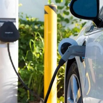 Electric car, electric vehicle, electric, electricity, charging, EV charging