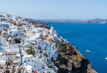 grecja zainwestuje w OZE