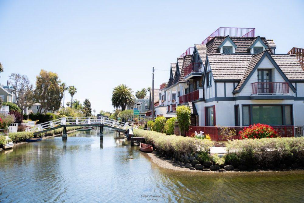 osiedle Venice