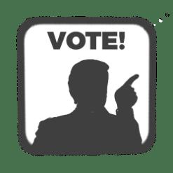 Kampanie Wyborcze