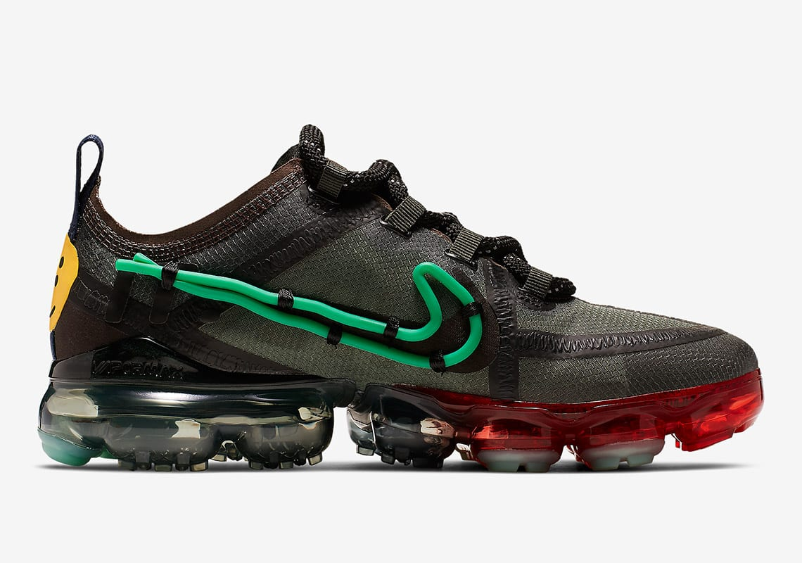 Here Are the Best Sneakers of 2019 (So Far)