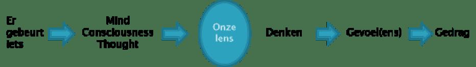 Lens5