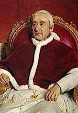 Imagini pentru Papa Grigore al XVI-lea
