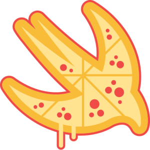 swift-and-pizza-site-logo