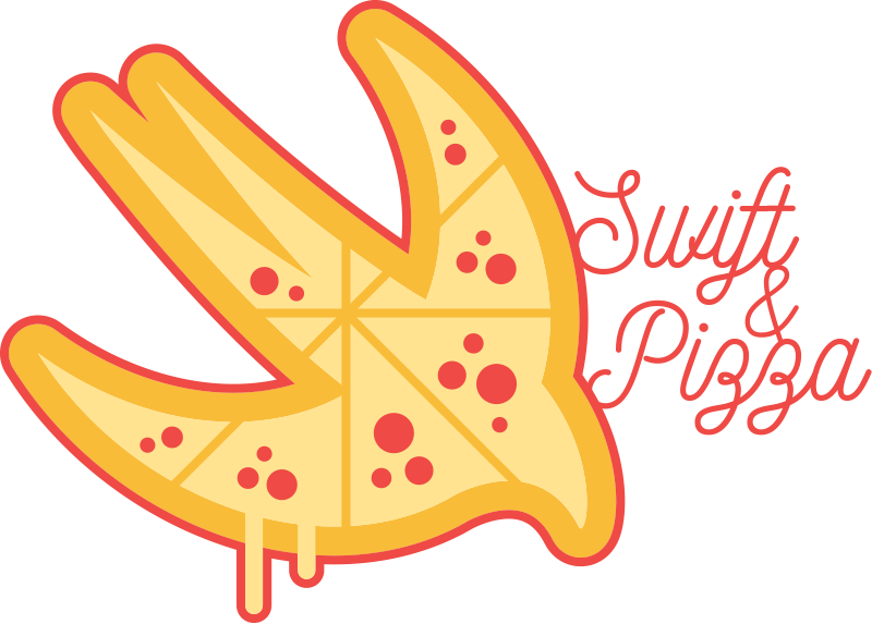 swift&pizza-home-logo