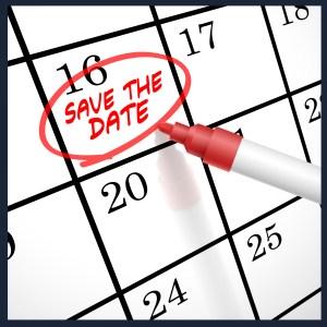 2021 Wall Calendar Collection