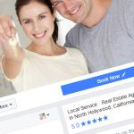 Facebook Reviews Generation