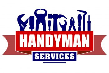 Handyman Software 3