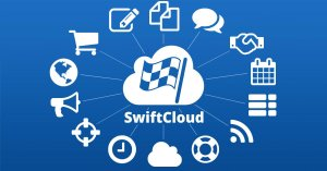 Home - SwiftCloud Paperless Office Systems 9