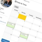 Self Scheduler WordPress Plugin Official Docs