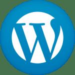 Wordpress Electronic Signature Plugin Img