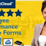 Employee Evaluation Form – Free Template + Ultimate Guide