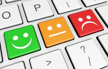 Bad Reviews Hurting Sales? Fix Your Reputation. 6
