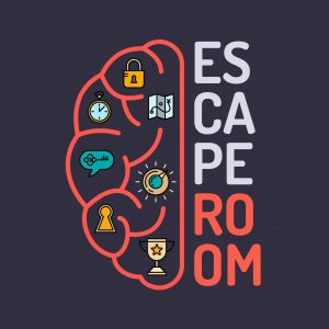 Escape Room Software 7