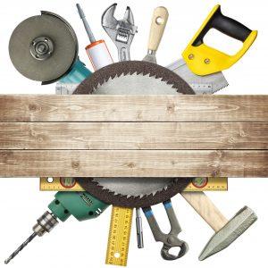 Handyman Software 6