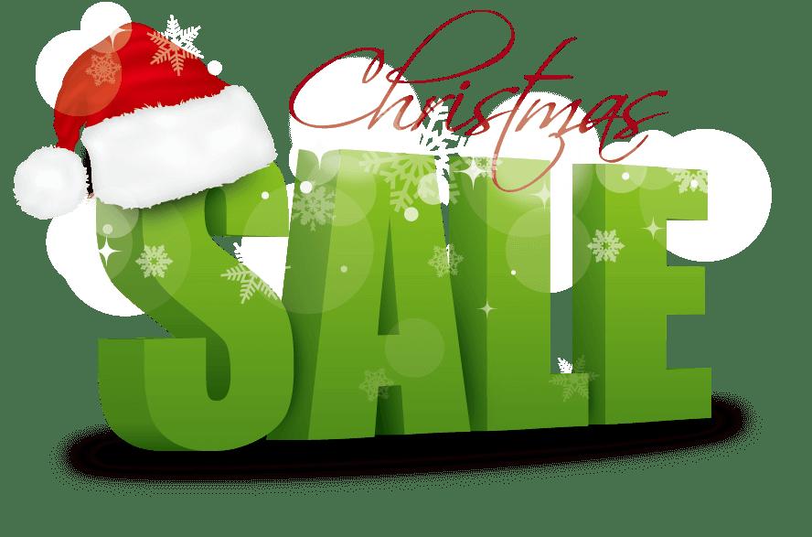 71445e33c7c9 Merry Christmas   Sale! - Swift Gifts