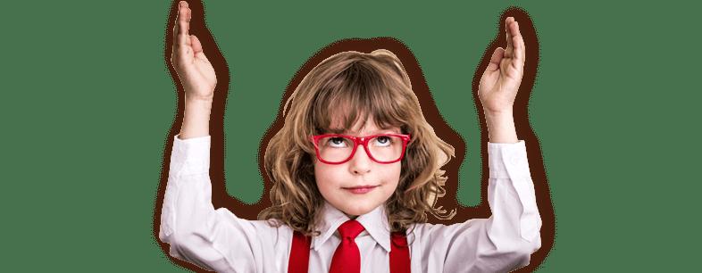 5 FUN HAND STRENGTHENING ACTIVITIES FOR KIDS
