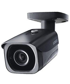 Lorex camera - top outdoor security cameras