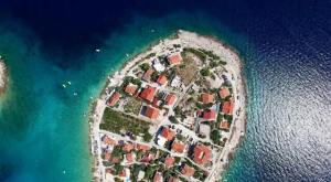 Picture in croatia - safest countries to travel in 2019