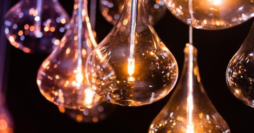 Light Fixtures - home renovations