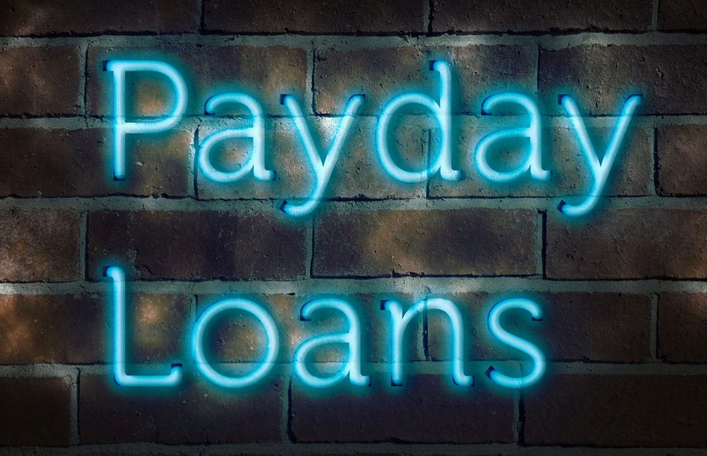 Top 6 Signs You Should Choose A Payday Loa
