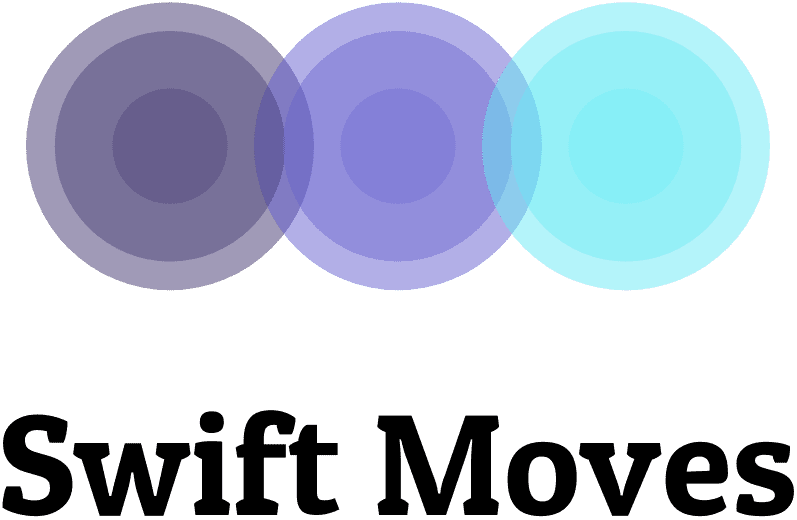 Swift Moves