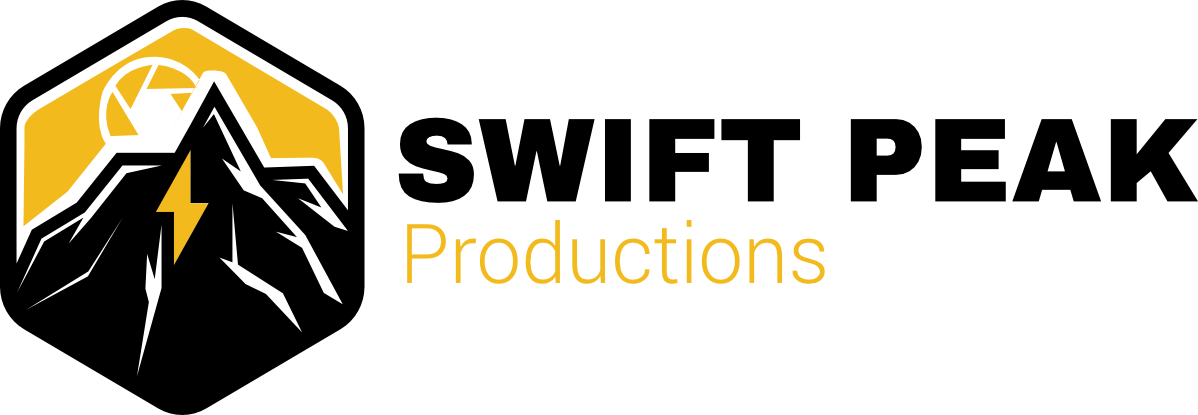 Swift Peak Productions