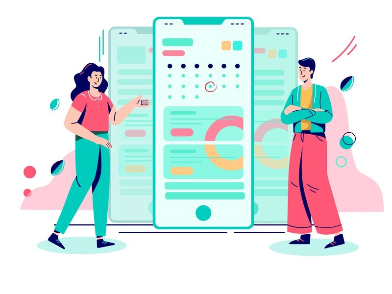 Swiftspeed Appcreator To Other App Maker Alternatives