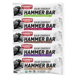 Hammer Bar Group Image