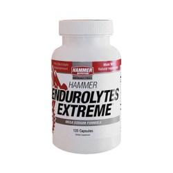 Hammer Nutrition Endurolytes Extreme Tablets