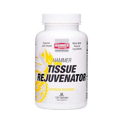 Hammer Nutrition Tissue Rejuvenator