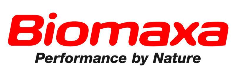 Biomaxa Performance by Nature