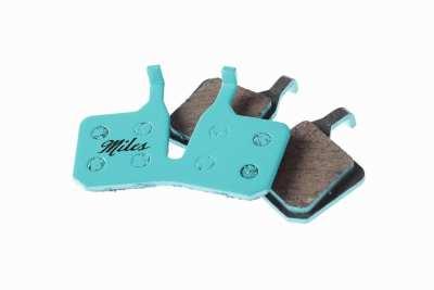 Miles Disc Brake Pad Magura MT 5