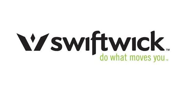 Swiftwick