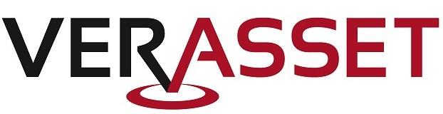 Verasset Corporation