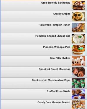 halloween-recipes