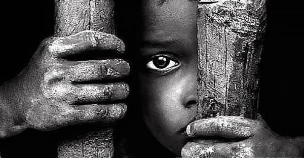 How To End Modern Slavery And Human Trafficking Forbes