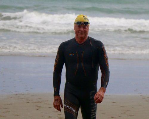 Sea Swim 1082016